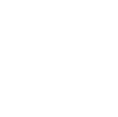 finest-roots-image-logo